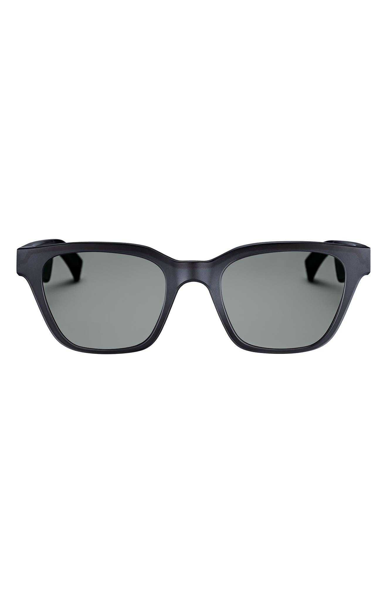 Bose Frames Alto Small/medium 51mm Audio Sunglasses