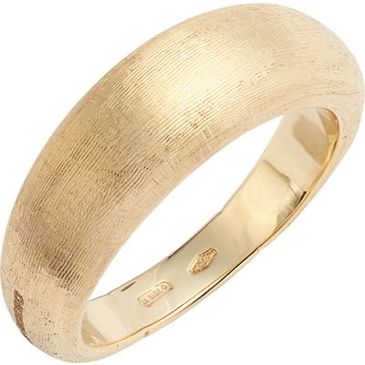 Marco Bicego Lucia Ring