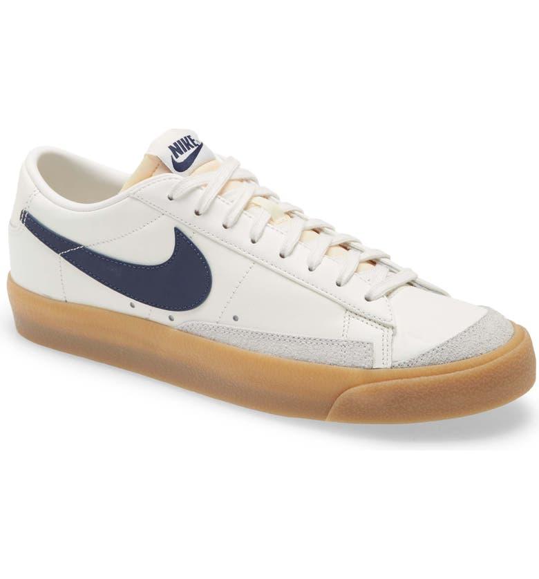 Blazer Low '77 Vintage Sneaker | Nordstrom