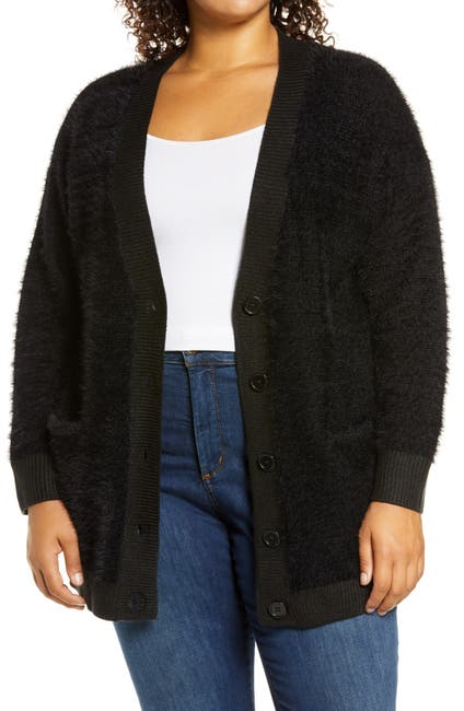 Image of Sanctuary Supersoft Social Cardigan