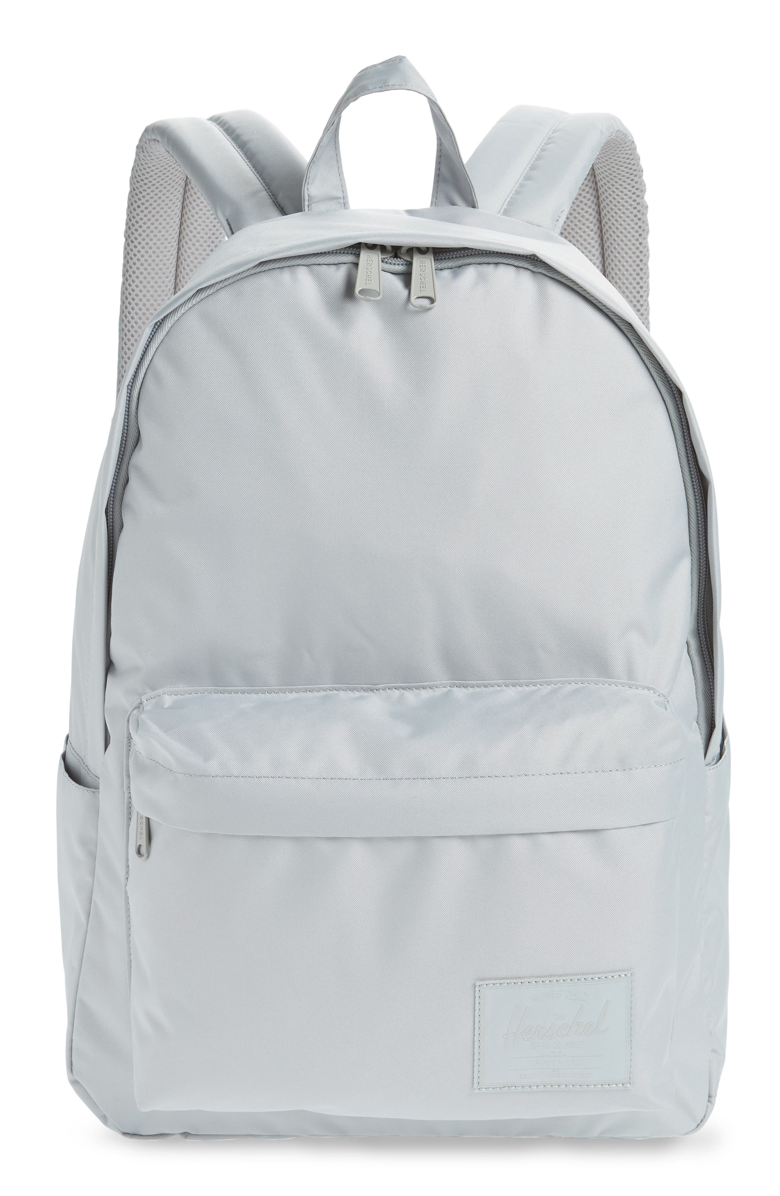 Herschel Supply Co. Classic X-Large Backpack - Grey