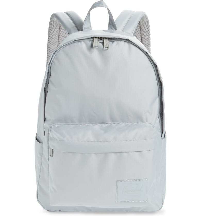 HERSCHEL SUPPLY CO. Classic X-Large Backpack, Main, color, 020