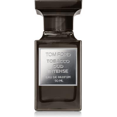 Tom Ford Tobacco Oud Intense Eau De Parfum