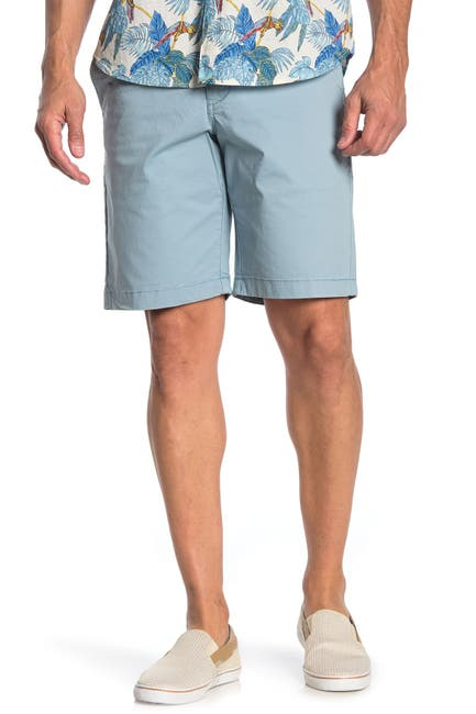 Image of Tommy Bahama Sail Away Shorts