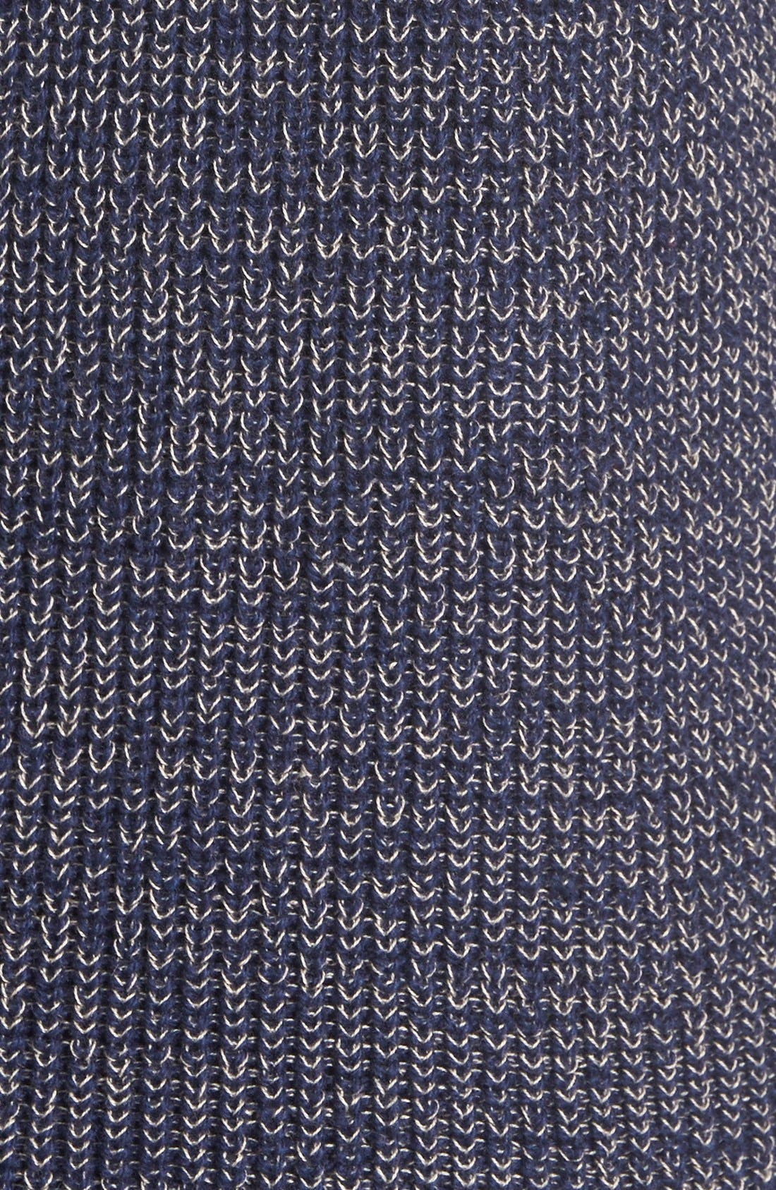 ,                             Textured Knit Pullover,                             Alternate thumbnail 24, color,                             410
