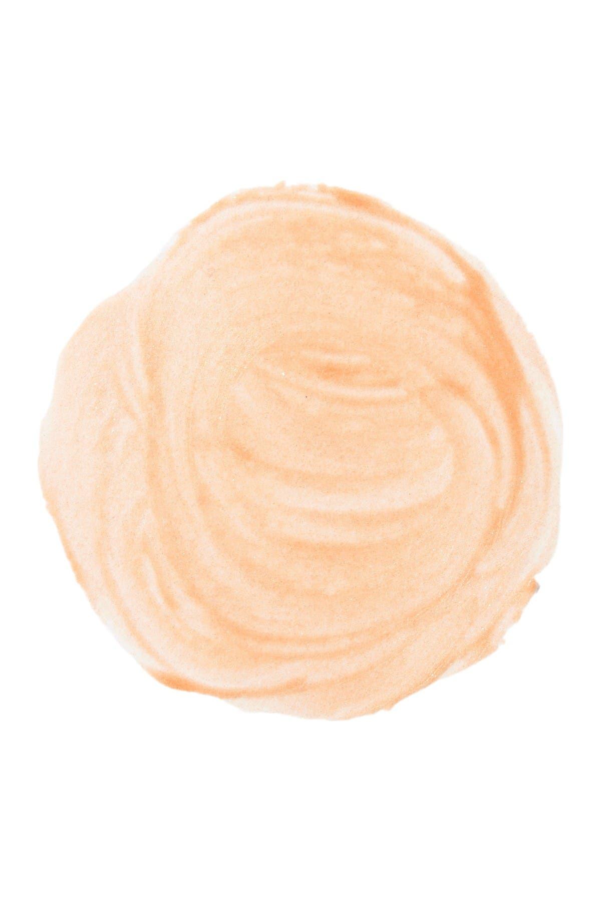 Image of Borghese Shine Infusion Lip Gloss - Hi Honey