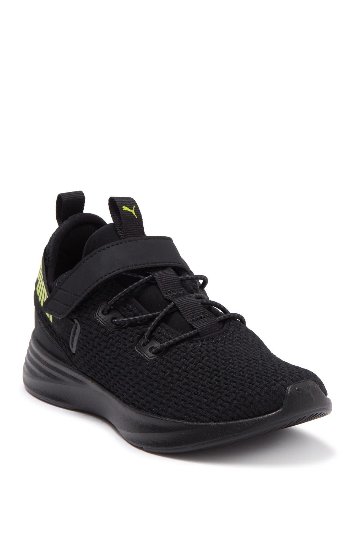 Image of PUMA Throttle V Sneaker