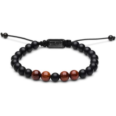 Original Grain Bead Bracelet