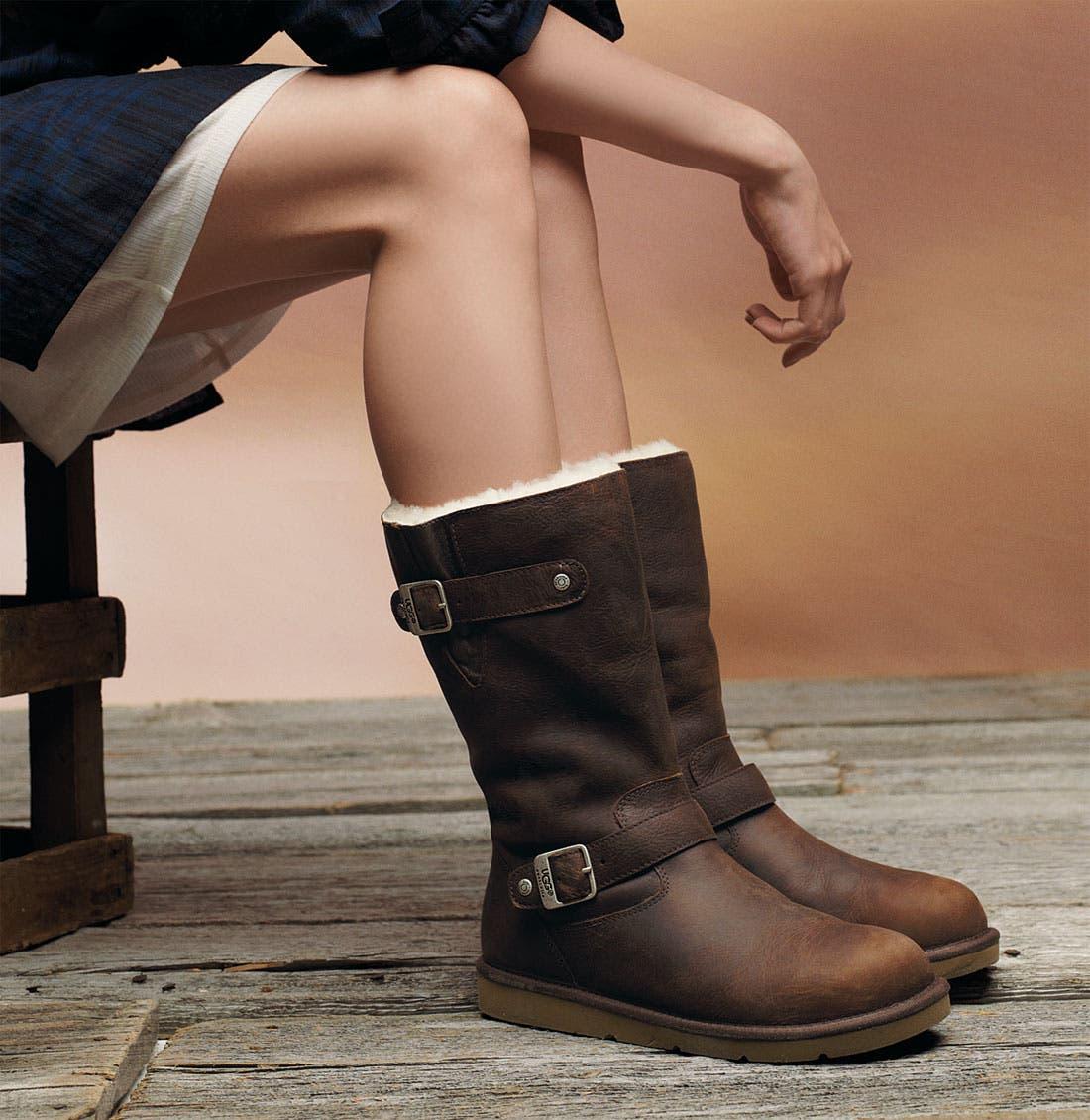 UGG® Australia 'Kensington' Boot (Women