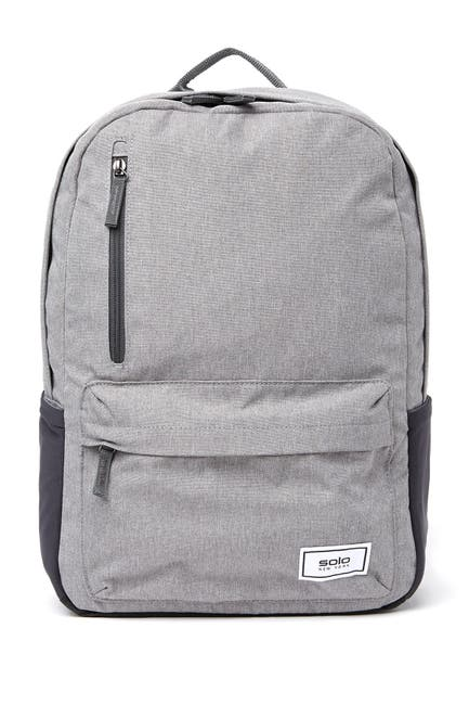 Image of SOLO NEW YORK Recover Backpack