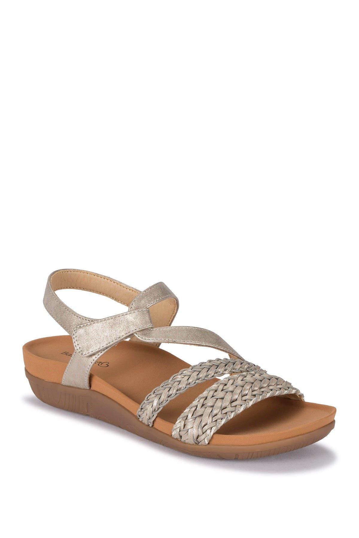 Image of BareTraps Jalen Casual Sandal