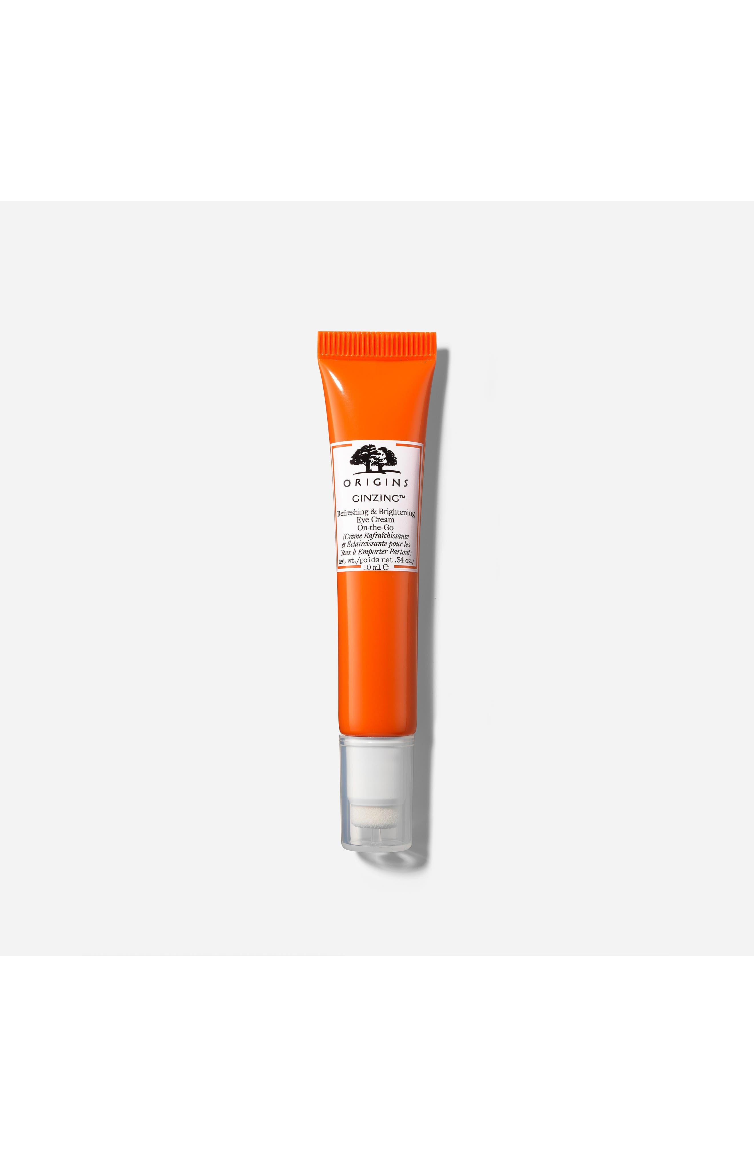 GinZing™ Refreshing Eye Cream | Nordstrom