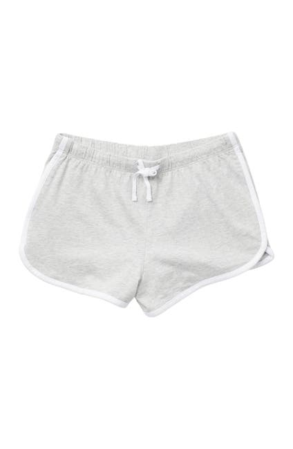 Image of Melrose and Market DO NOT SELL Soft Dolphin Shorts