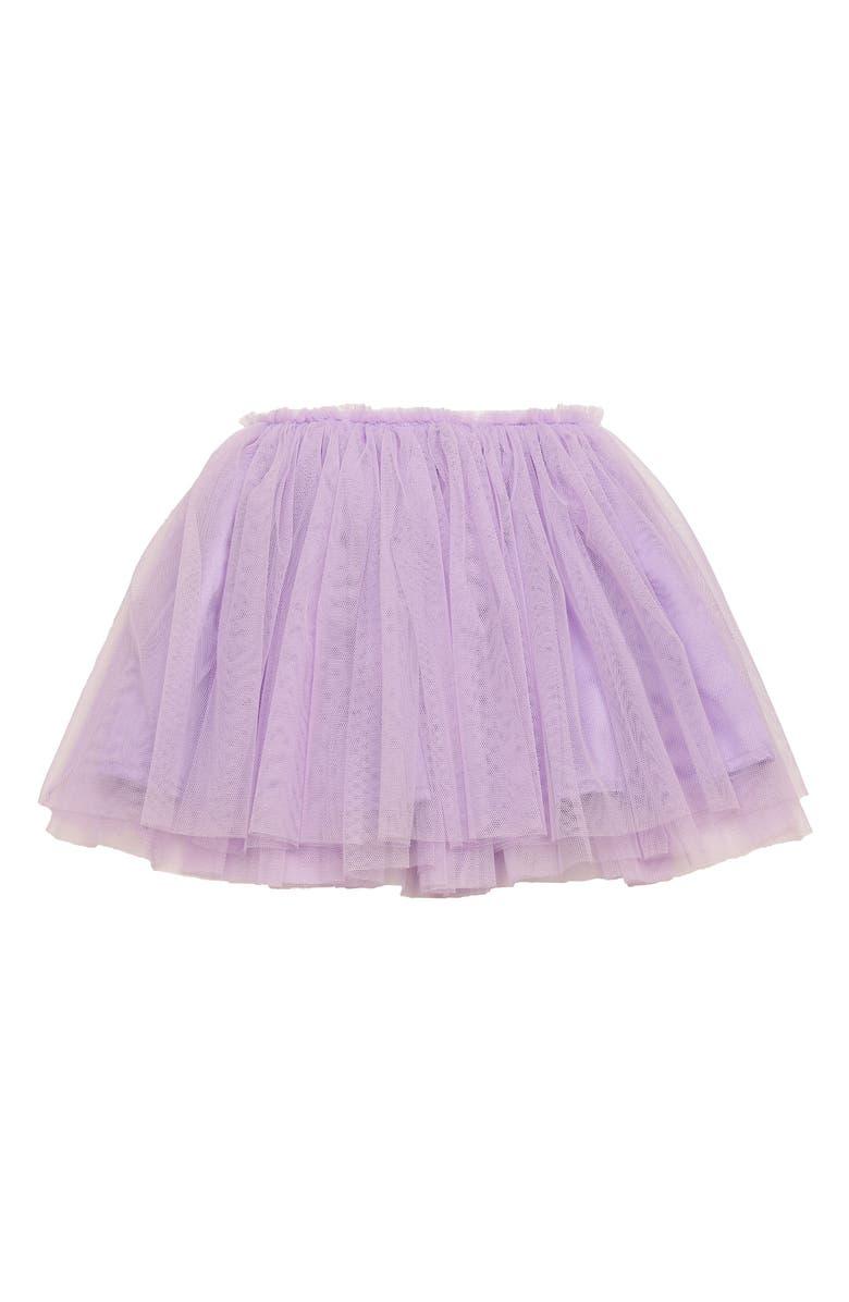 POPATU Tutu Skirt, Main, color, PURPLE