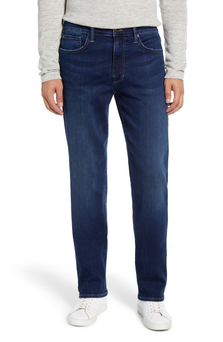 JOE'S The Classic Straight Leg Jeans, Main, color, JOSHUA