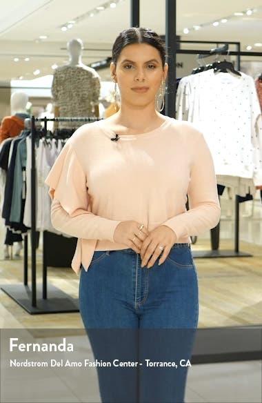 Formosa Midi Dress, sales video thumbnail