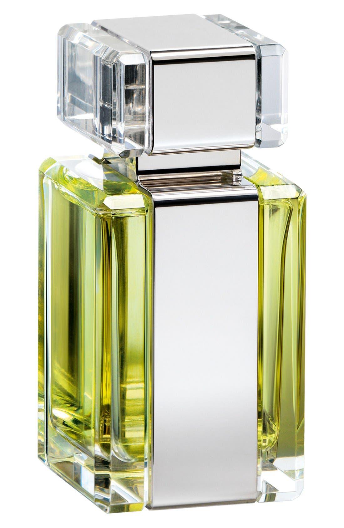 'Les Exceptions - Supra Floral' Fragrance, Main, color, NO COLOR