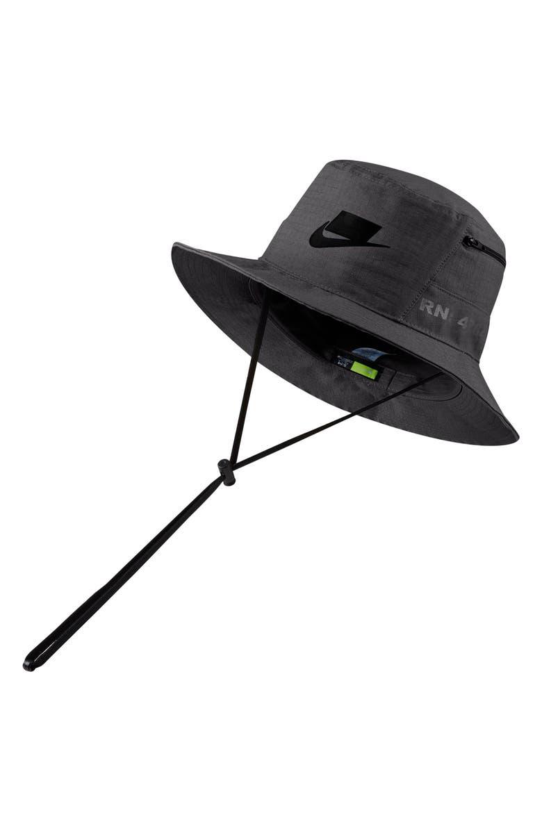NIKE NSW Sport Bucket Hat, Main, color, 060