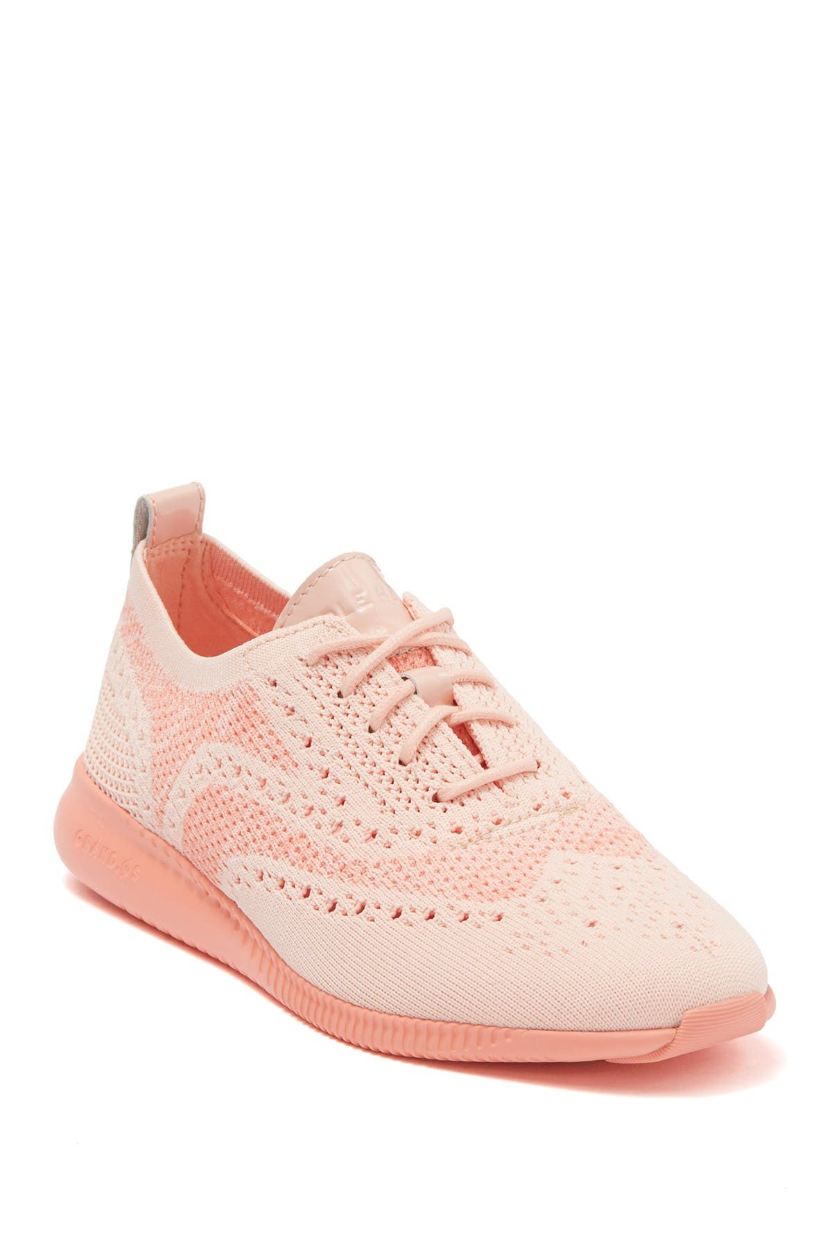 Image of Cole Haan Zerogrand Stitchlite Knit Sneaker