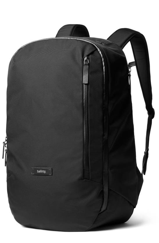 Bellroy Transit Backpack In Black