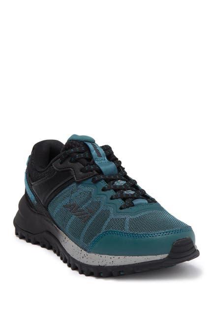 Image of AVIA Avi Ultra Sneaker