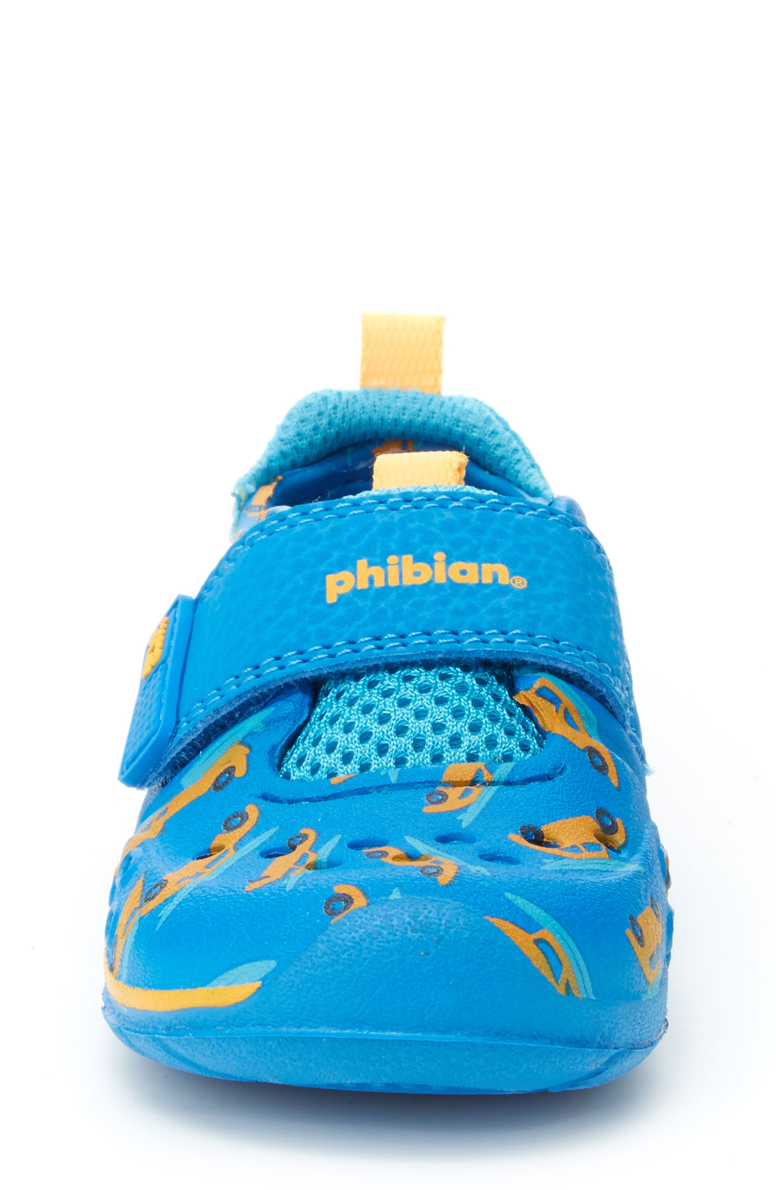 ,                             Made2Play<sup>®</sup> Phibian Sneaker,                             Alternate thumbnail 18, color,                             401