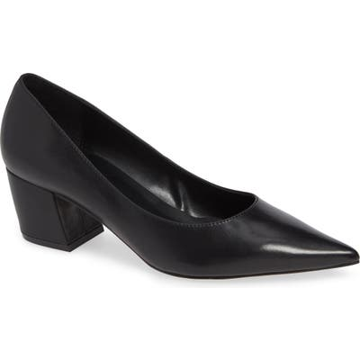 Vaneli Kayana Pump, Black
