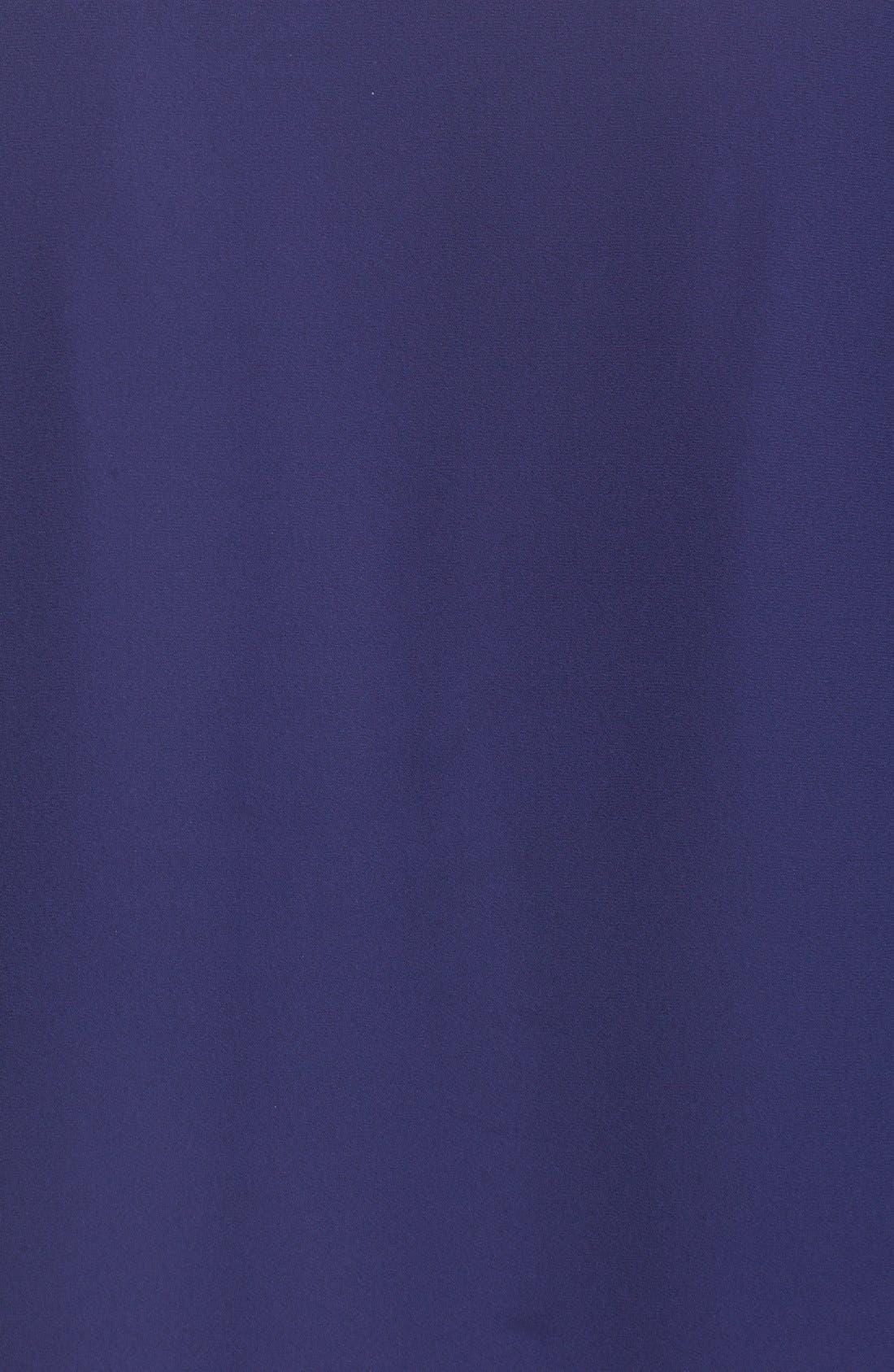 ,                             Karly Shift Dress,                             Alternate thumbnail 82, color,                             456
