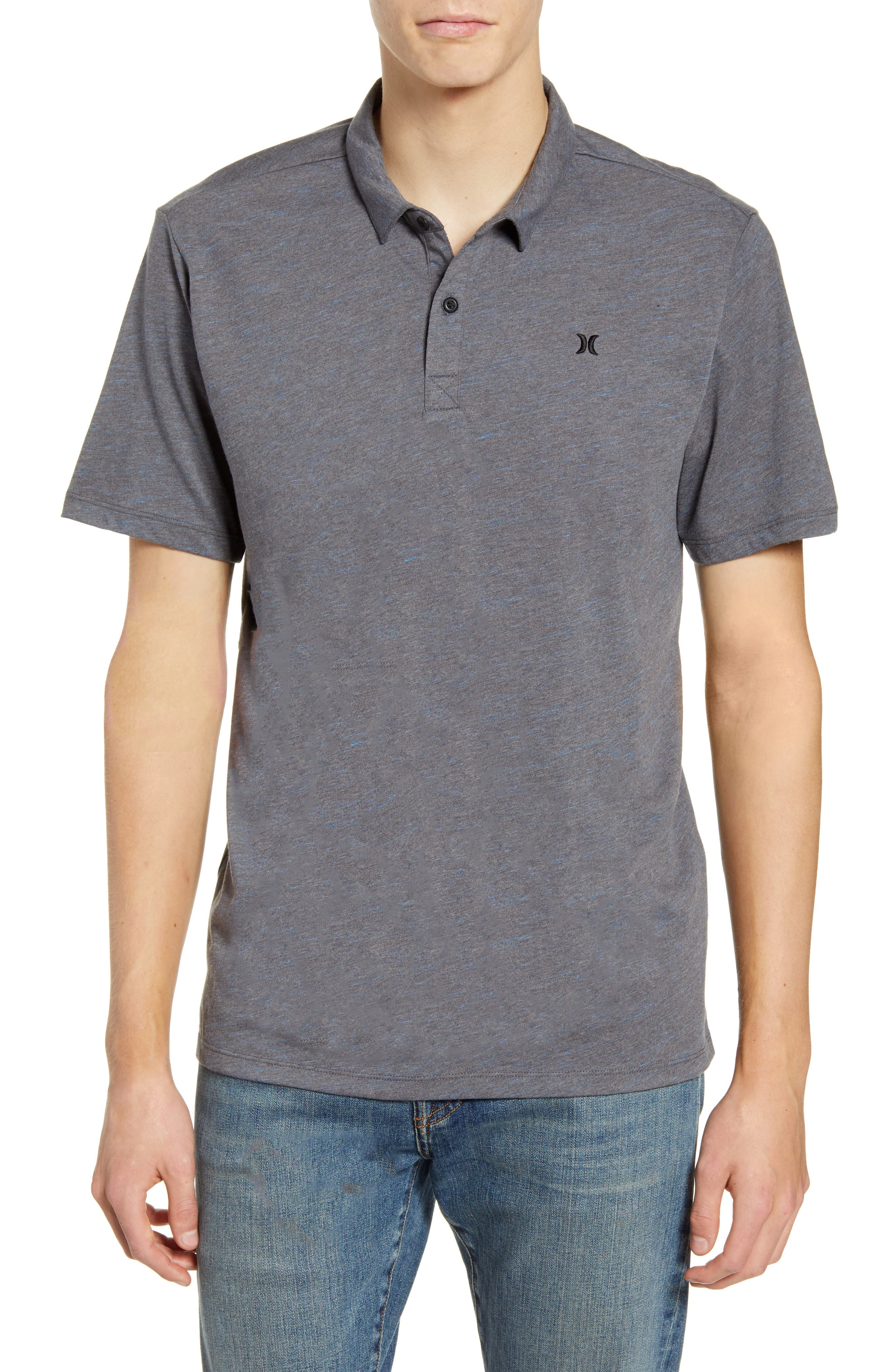 9afd9cb7 Men's Polo Shirts - Country / Outdoors Clothing