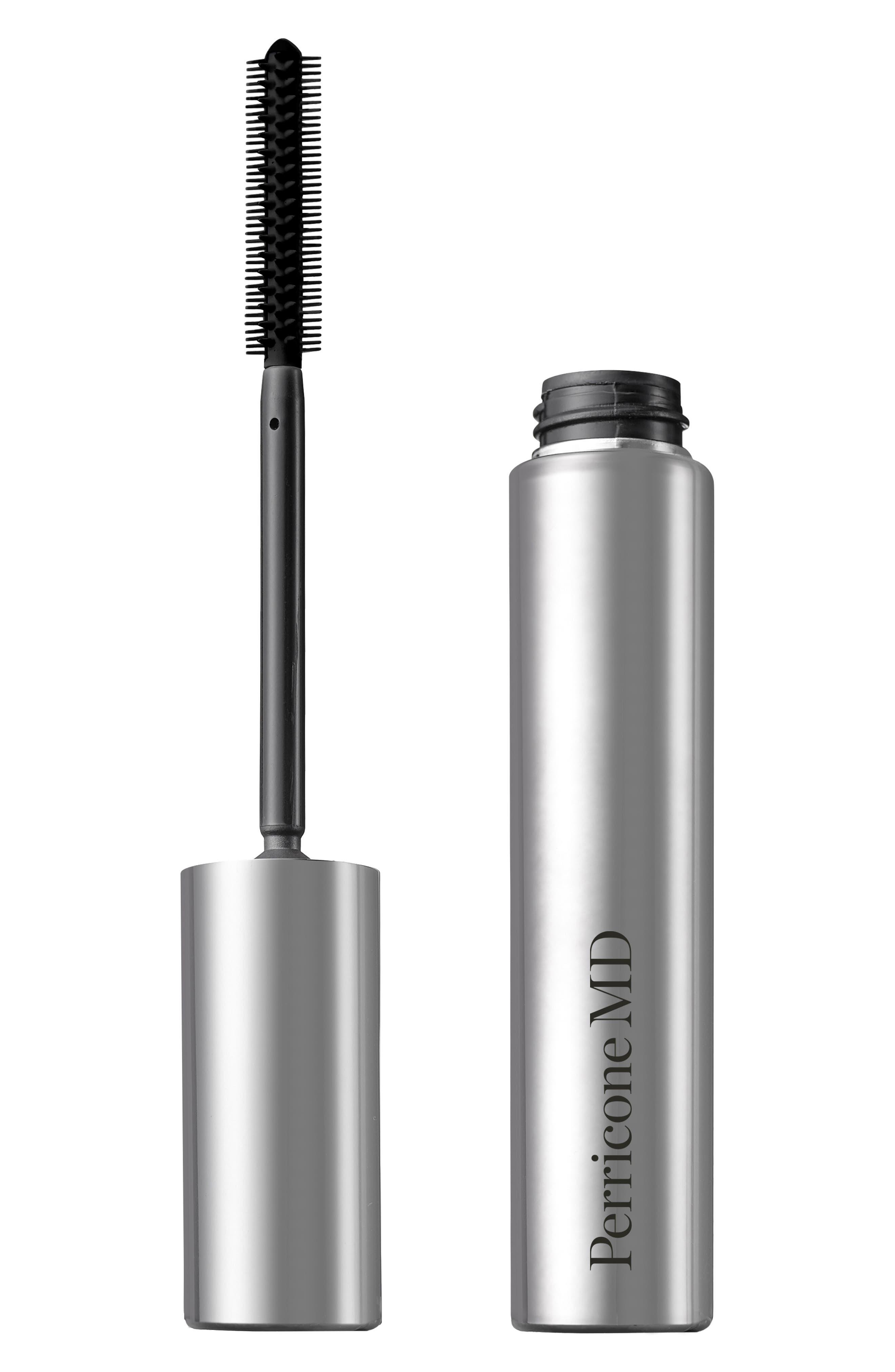 No Makeup Lash Treatment & Mascara | Nordstrom