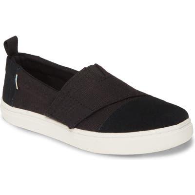 Toms Aliso Sneaker