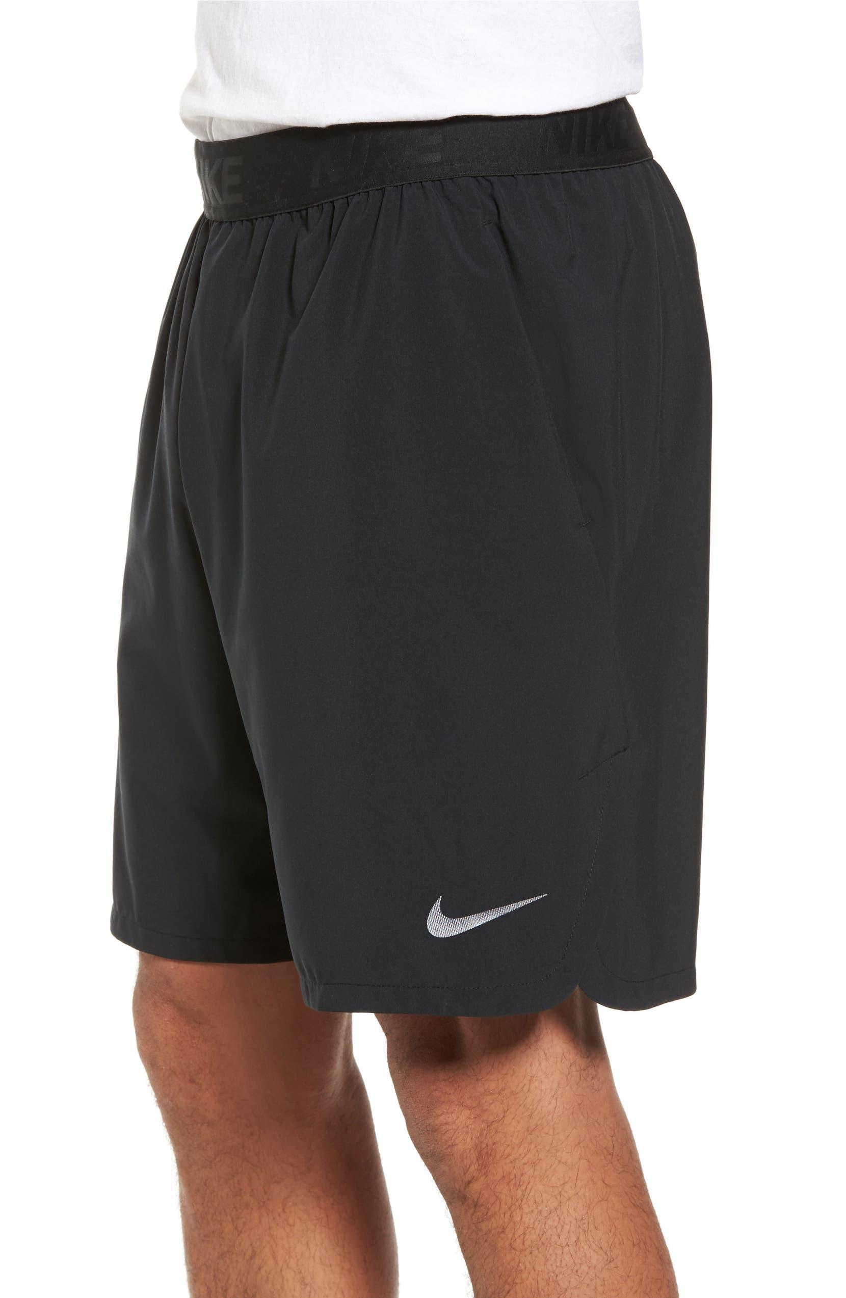 b46dab0e4feb9 Nike Flex Vent Max Shorts | Nordstrom