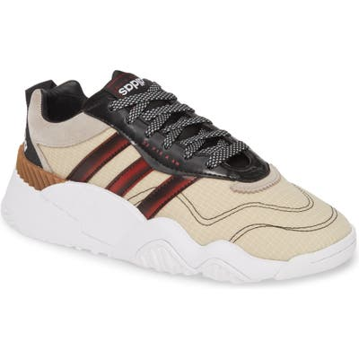 Adidas By Alexander Wang Turnout Sneaker / 4.5 Men