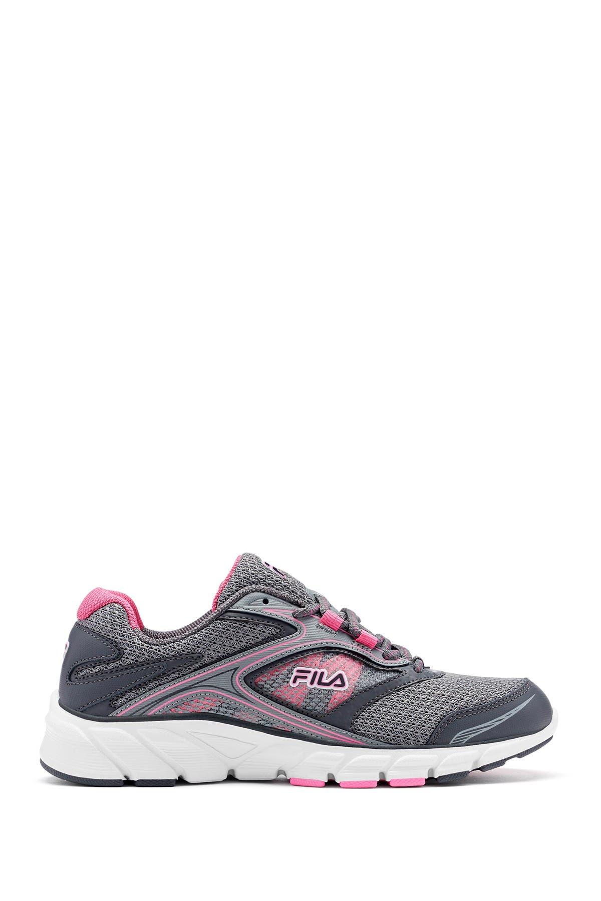 Image of FILA USA Stir Up Sneaker