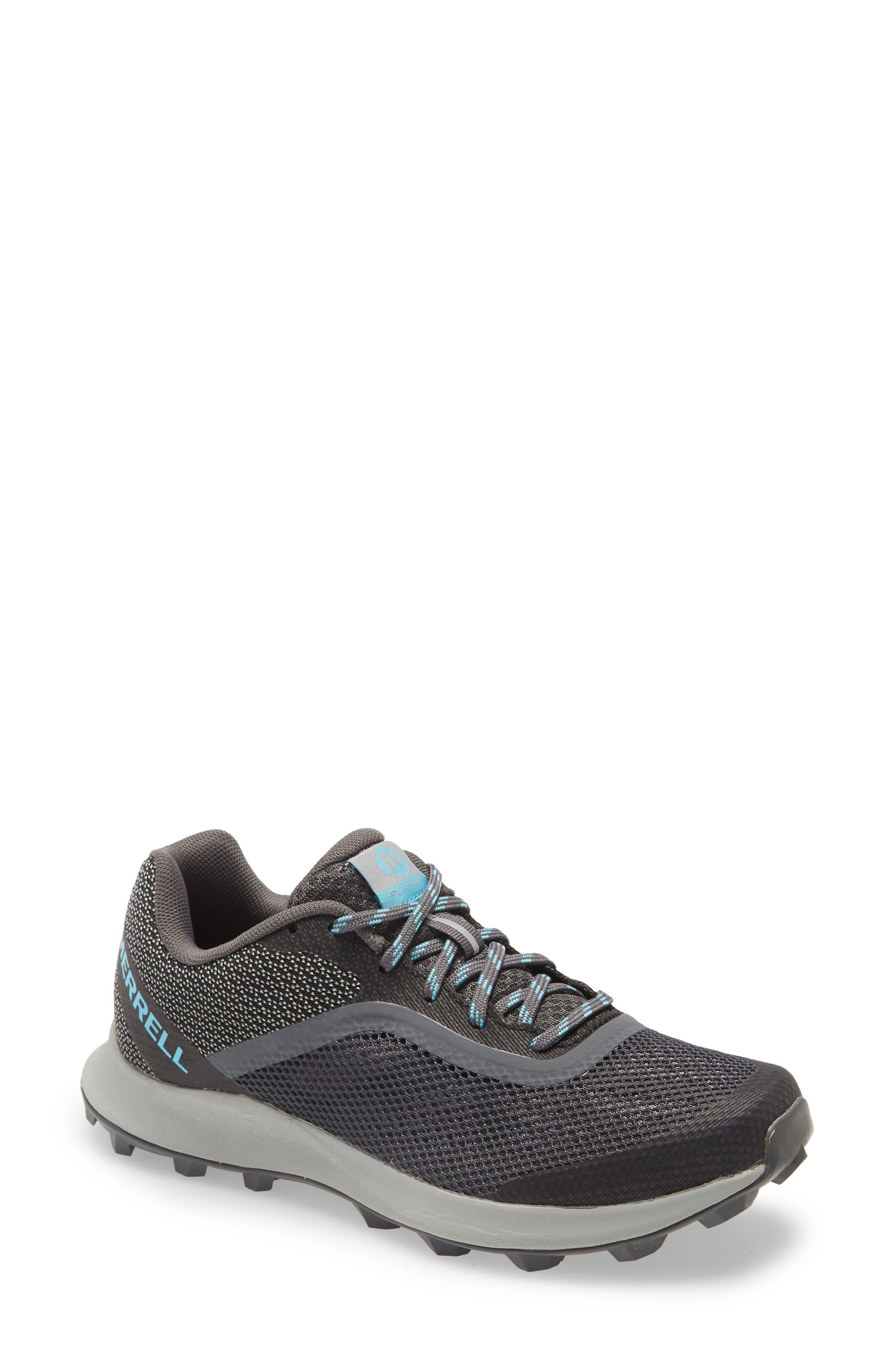 Mtl Skyfire Trail Running Shoe