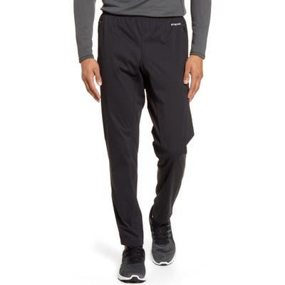 Patagonia Wind Shield Pants, Black