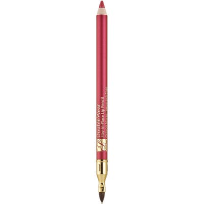 Estee Lauder Double Wear Stay-In-Place Lip Pencil - Apple Cordial