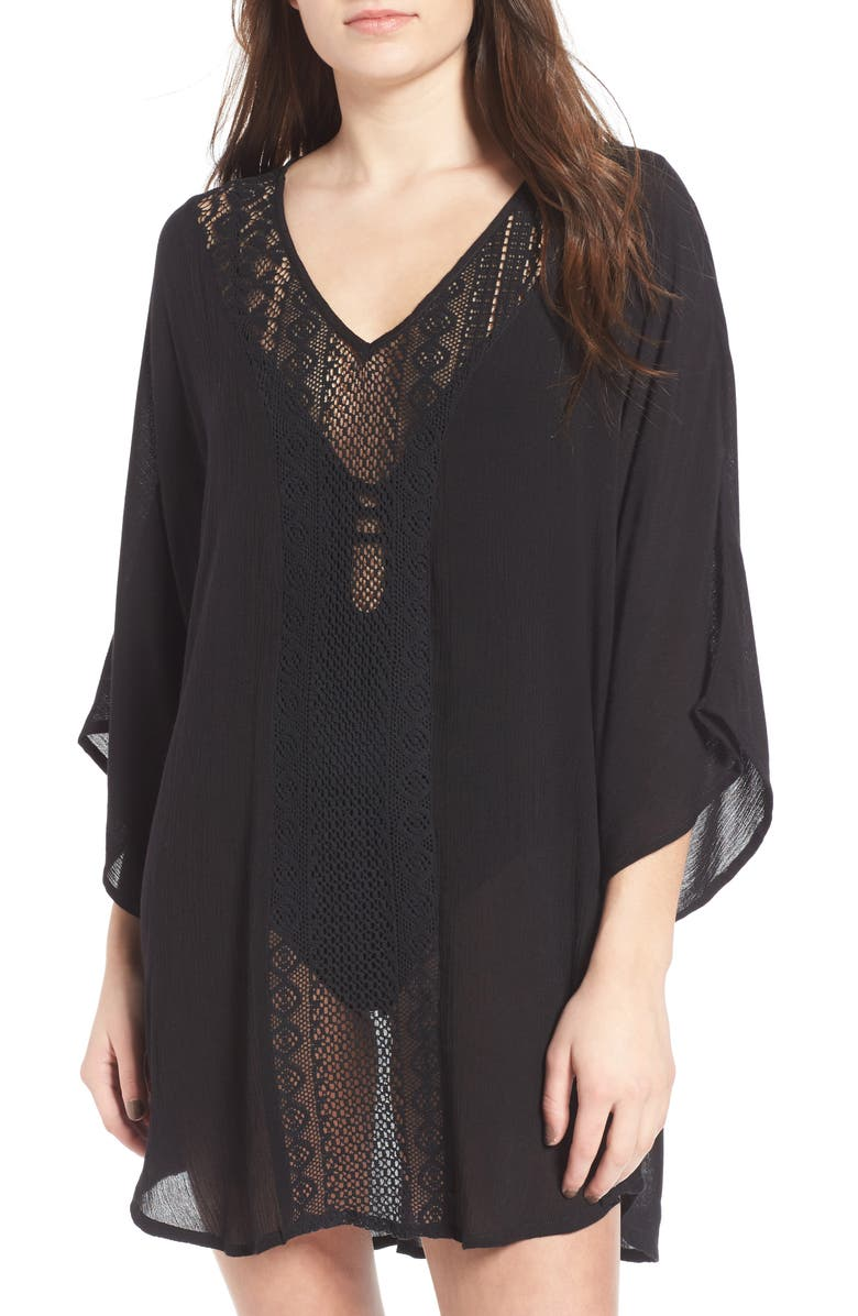 O'NEILL Sirena Cover-Up, Main, color, 001