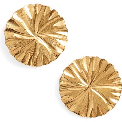 Bracha Sunny Stud Earrings