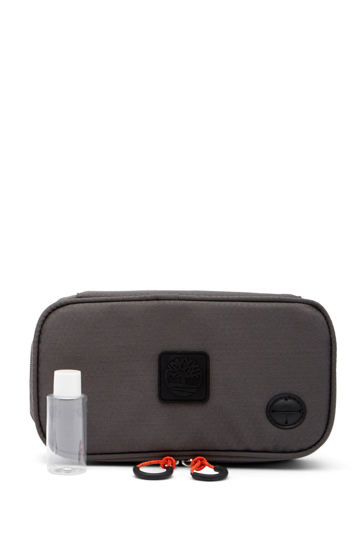 Image of Timberland Ripstop Cord Case