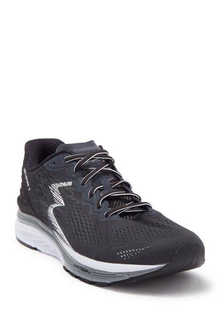 Image of 361 Degrees Spire 3 Running Sneaker