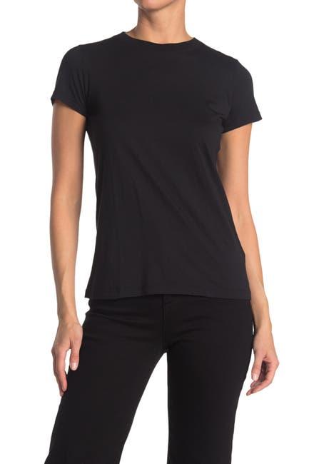 Image of BALDWIN Iris Short Sleeve T-Shirt