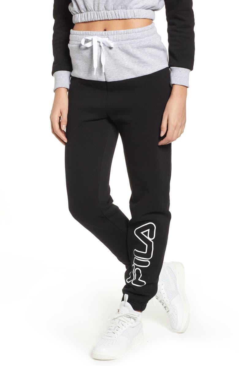 f45ea88222 Mara Jogger Pants, Main, color, 002