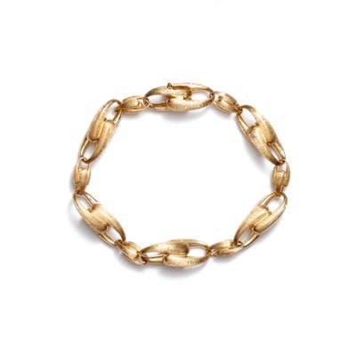 Marco Bicego Lucia Link Bracelet
