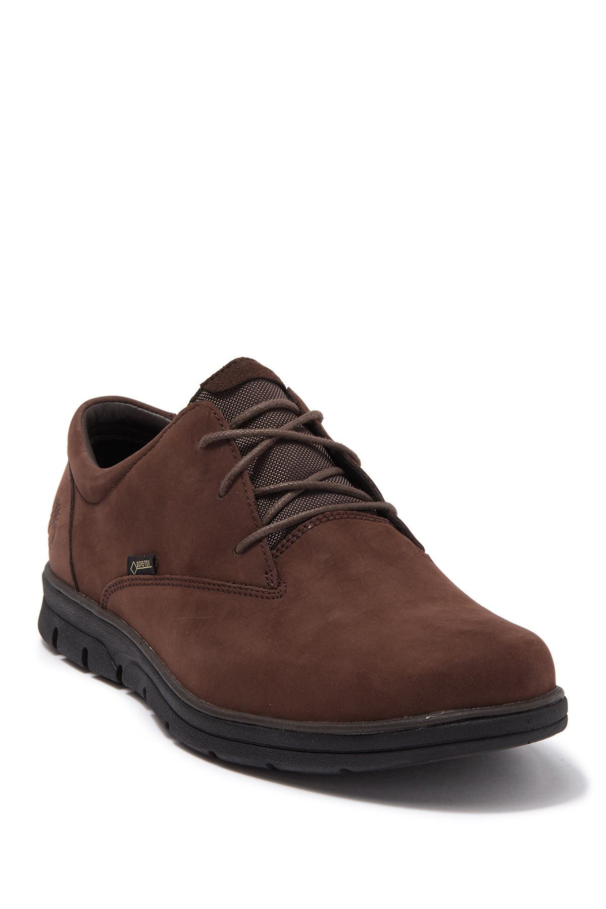 Image of Timberland Bradstreet Casual Derby