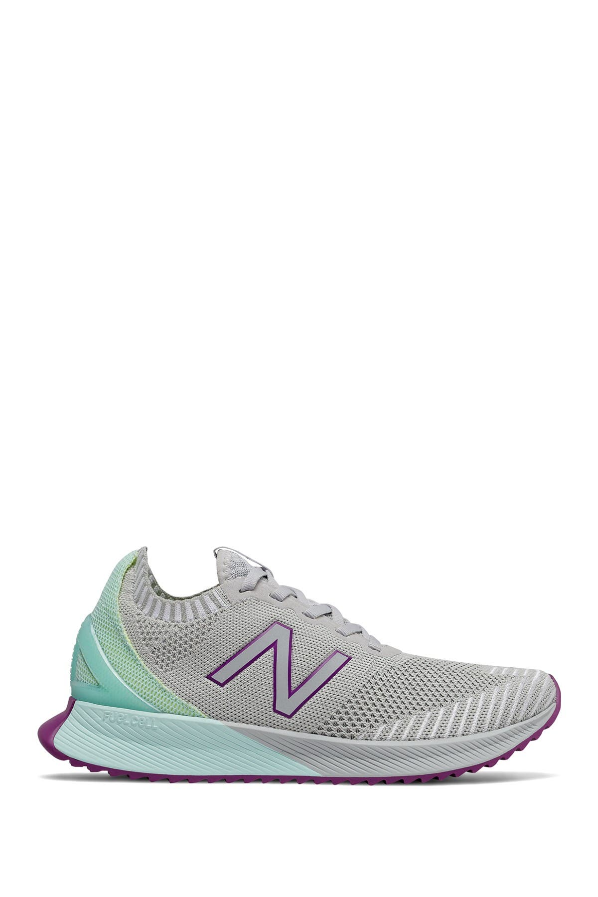 Image of New Balance Fuelcell Echo Sneaker