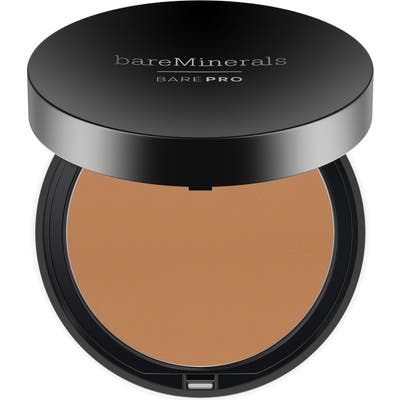 Bareminerals Barepro(TM) Performance Wear Powder Foundation - 21 Sable