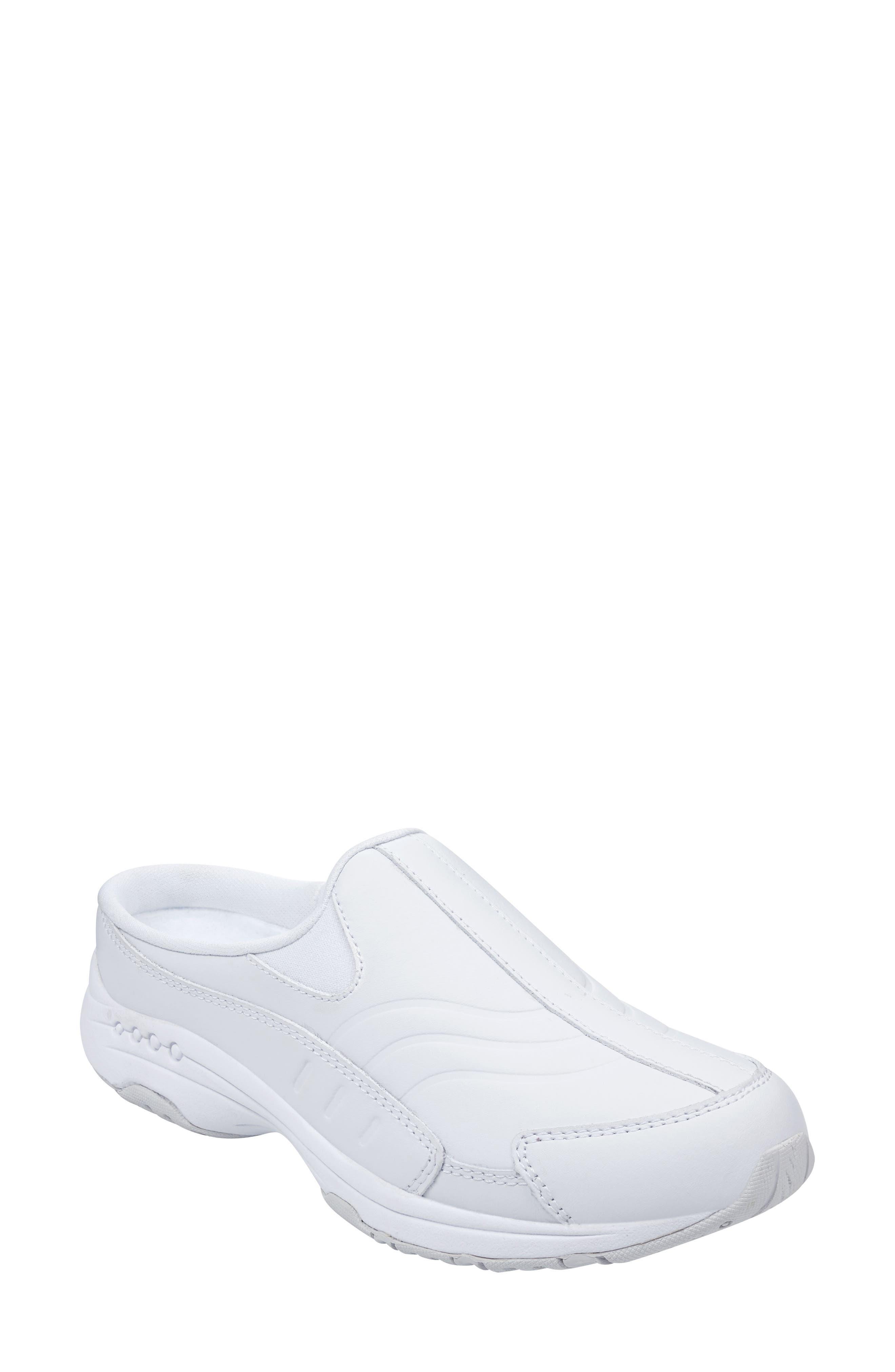 Tourguide Sneaker