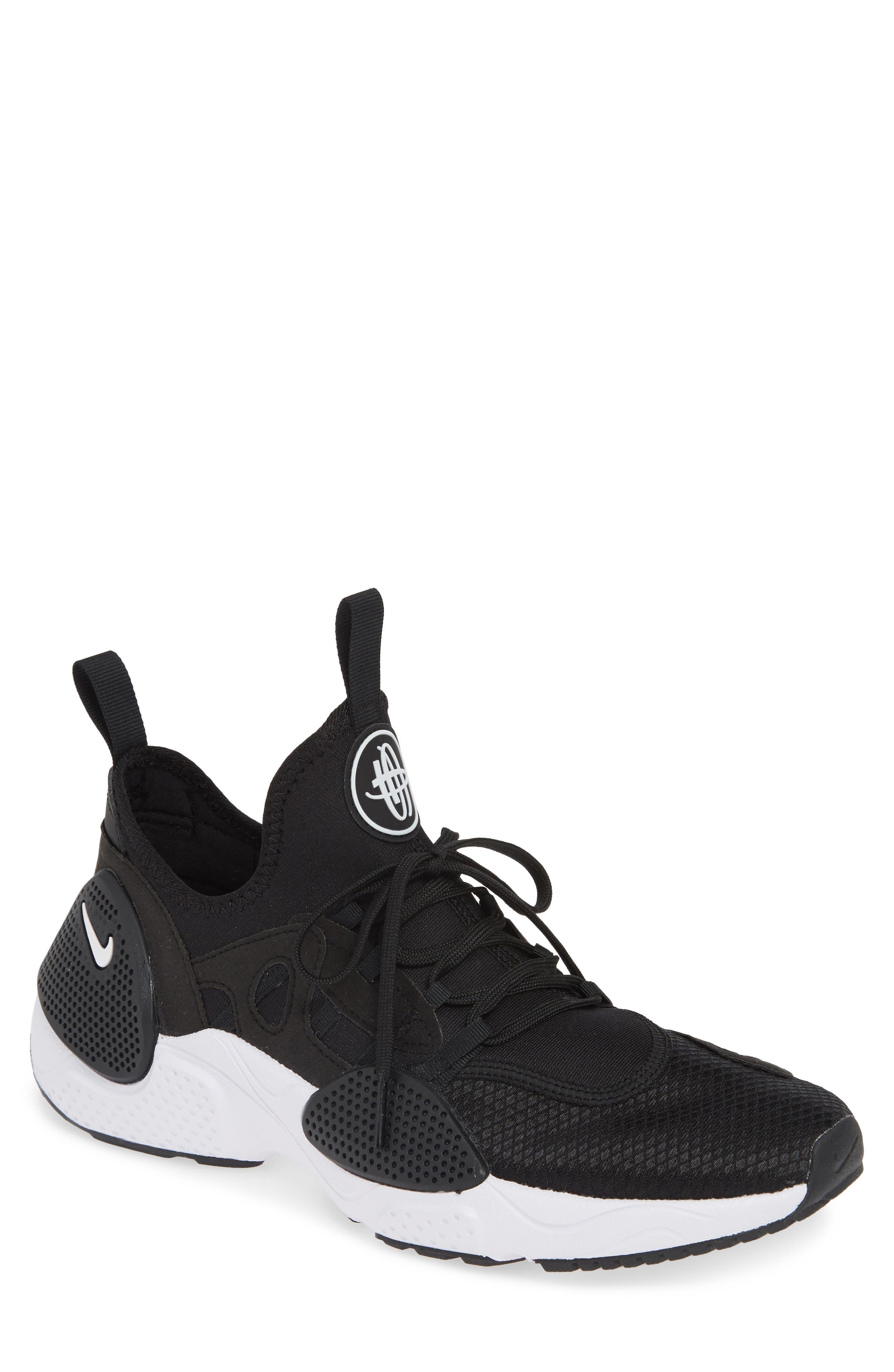 Nike Huarache Edge TXT Sneaker (Men