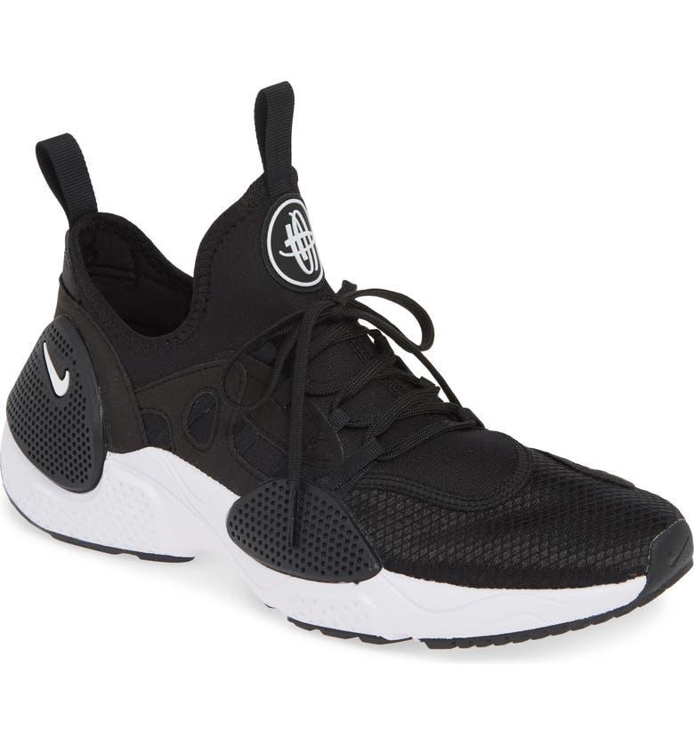 najbardziej popularny nowe niższe ceny Darmowa dostawa Huarache Edge TXT Sneaker